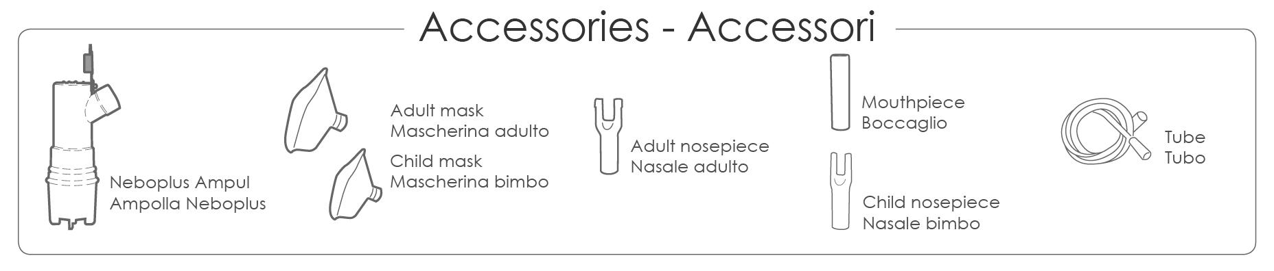 accessori5.jpg