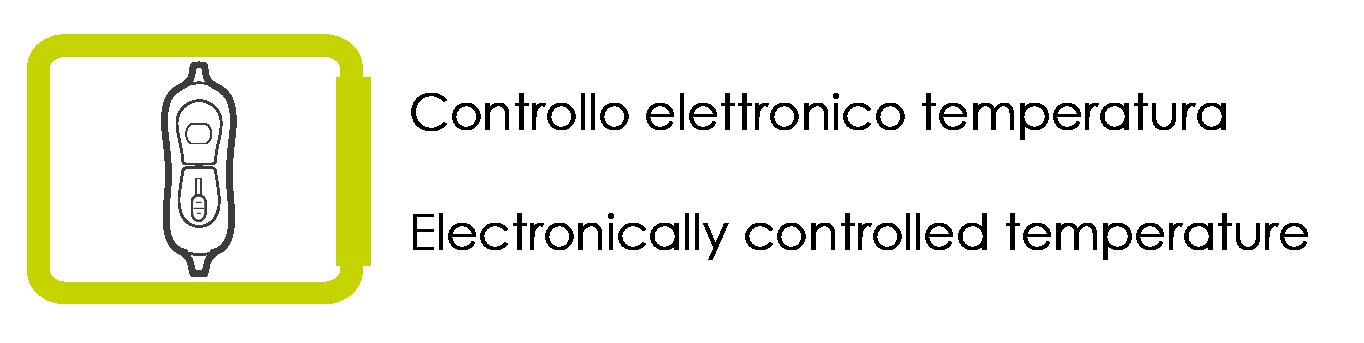 ICONE%20NORDITALIA_C_1.png