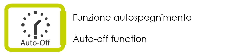 ICONE%20NORDITALIA_C_2.png