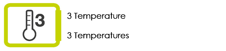 ICONE%20NORDITALIA_C_4.png