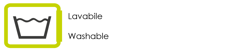 ICONE%20NORDITALIA_C_5.png