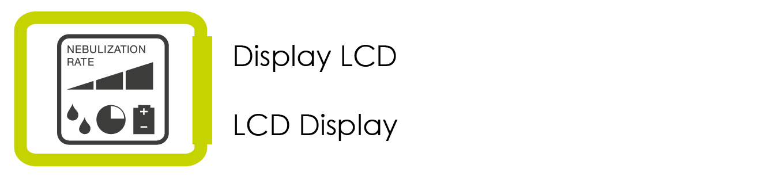ICONE%20NORDITALIA_C_53.png