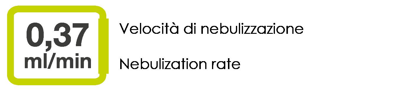 ICONE%20NORDITALIA_C_54.png