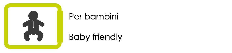 ICONE%20NORDITALIA_C_6.png
