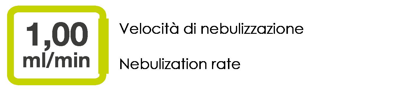ICONE%20NORDITALIA_C_60.png