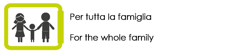 ICONE%20NORDITALIA_C_7.png