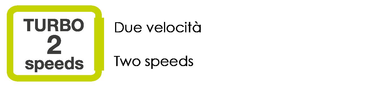 ICONE%20NORDITALIA_C_74.png