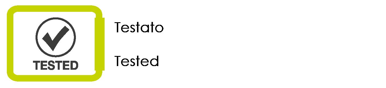 ICONE%20NORDITALIA_C_76.png