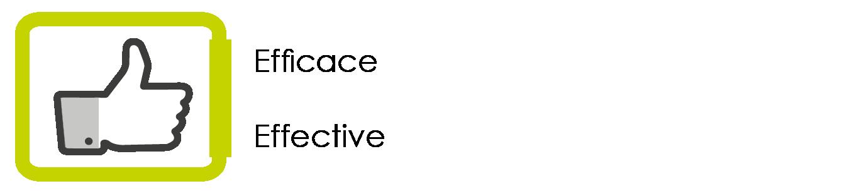 ICONE%20NORDITALIA_C_8.png